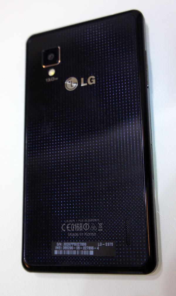 LGOG03