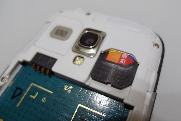 GS3M008