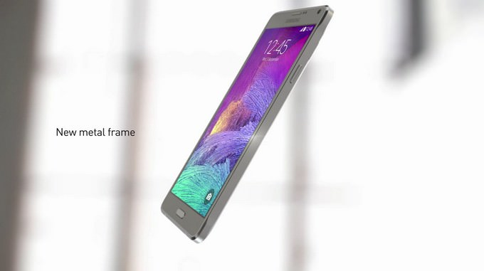 note4officialintro03