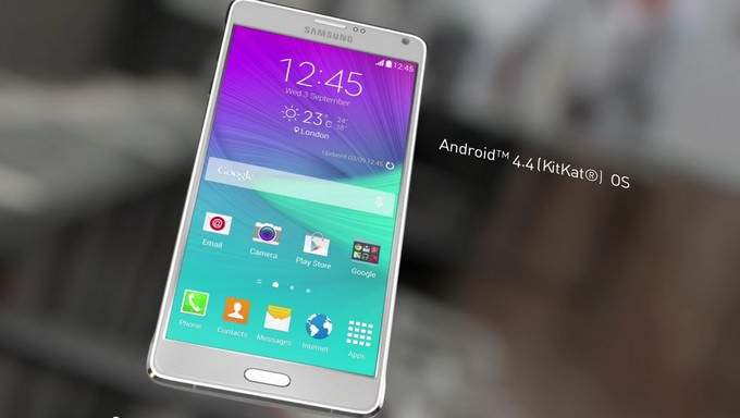 note4officialintro11