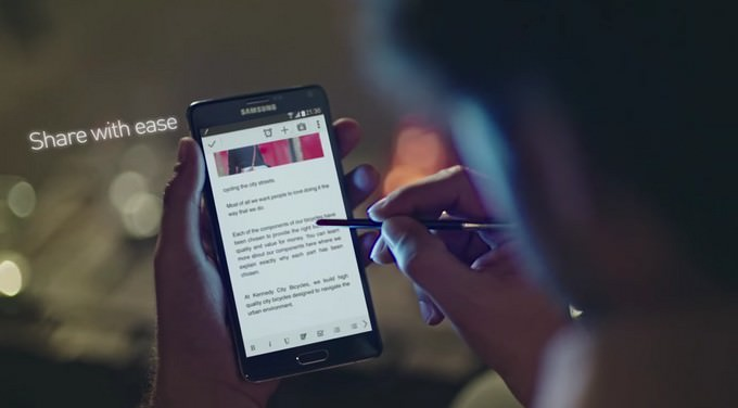 note4officialintro33
