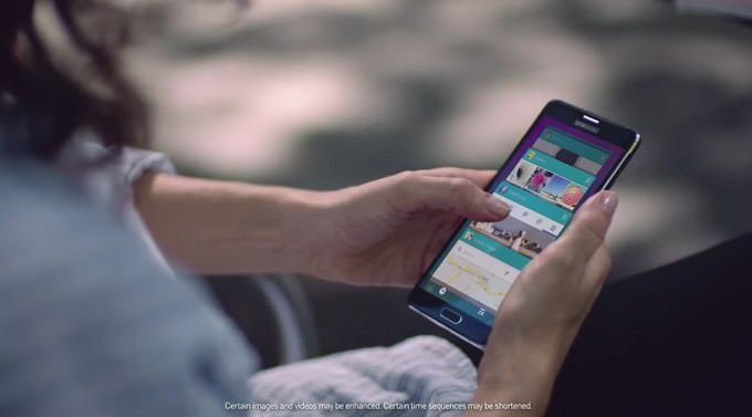 seamlessmultiwithnote4officialintro02