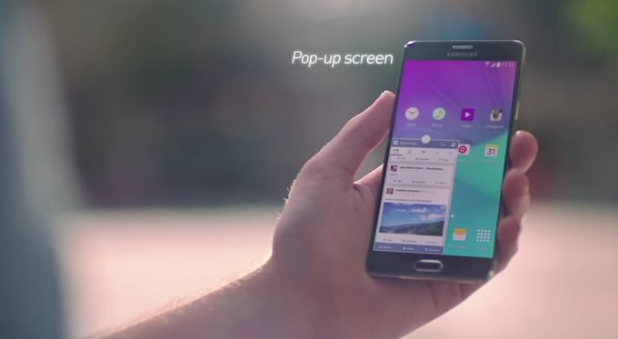 seamlessmultiwithnote4officialintro04