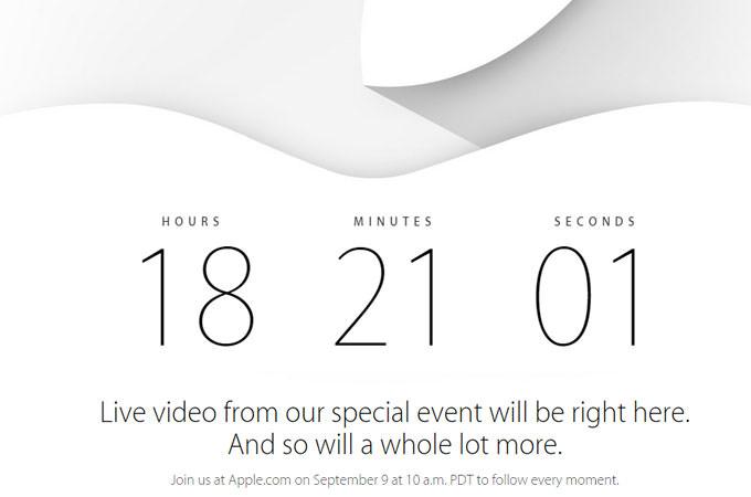 apple99iphone6live