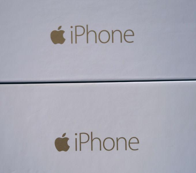 appleiphone6and6plusunbox000