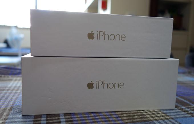 appleiphone6and6plusunbox004
