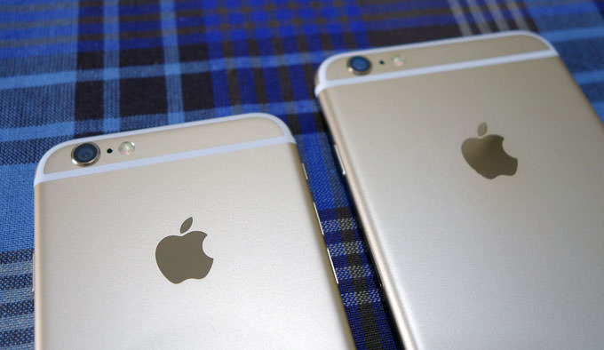 appleiphone6and6plusunbox015