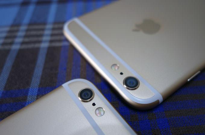appleiphone6and6plusunbox016