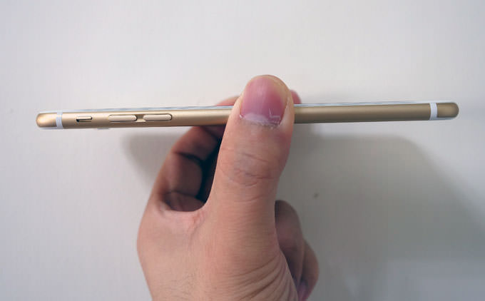 appleiphone6and6plusunbox025