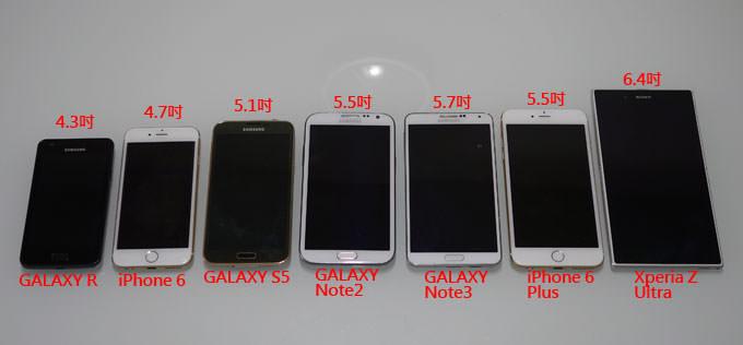 appleiphone6and6plusunbox027