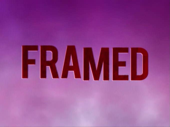 frame000