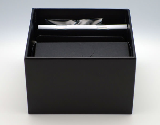 zwunbox006