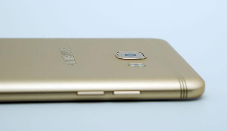 「大」有看頭!Samsung C9 Pro開箱評測!